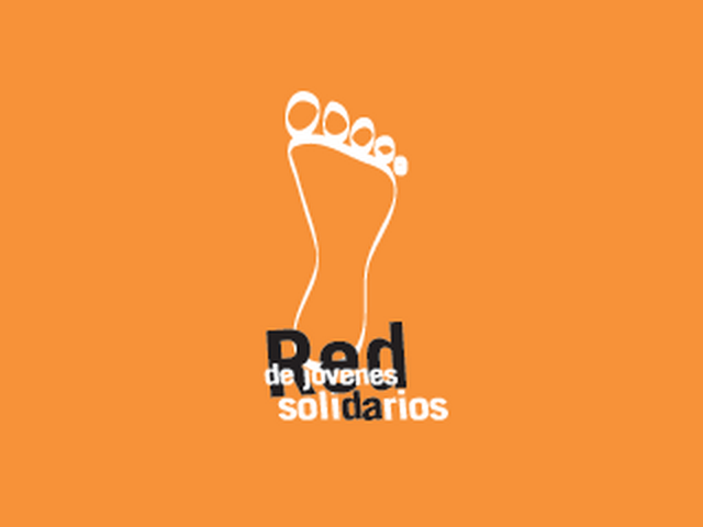 banner red solidaria.png
